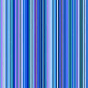 Serenity Stripes