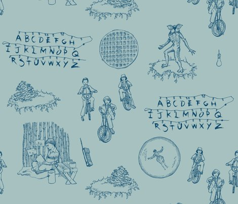 Rrrrstranger_things_toile_2_blue_shop_preview