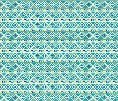 Llama_triangles_shop_preview