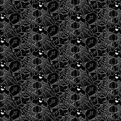 Halloween-pattern-black-white_shop_thumb