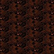 Halloween-pattern-black-orange_shop_thumb