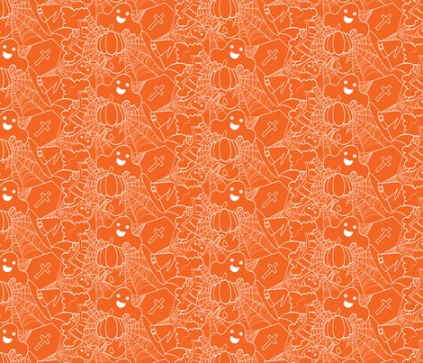 Rhalloween-pattern-orange-white_shop_preview