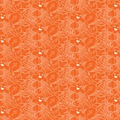 Rhalloween-pattern-orange-white_shop_thumb