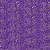 Halloween-pattern-purple-green_shop_thumb
