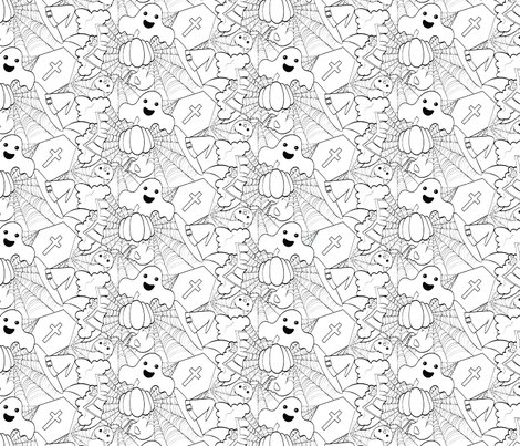 Halloween-pattern-swatch-01_shop_preview