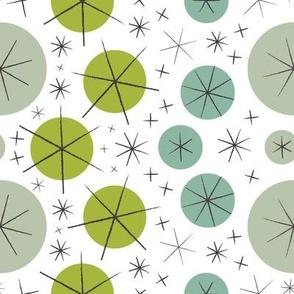 Aster-rific (Jade)