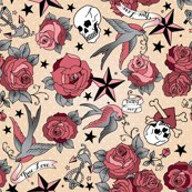 Rflowery_tattoo-01_shop_thumb