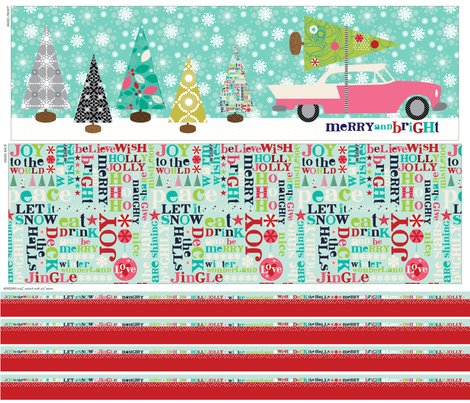 Rmerry_and_bright_runner_panel-01_shop_preview