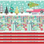 Rmerry_and_bright_runner_panel-01_shop_thumb