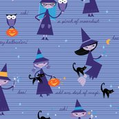 Rafyw_little_witches-01_shop_thumb