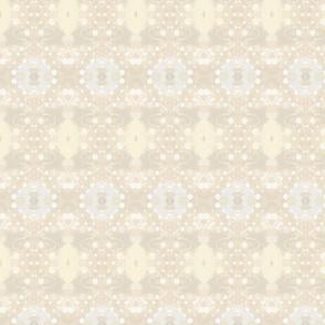 Swirl_tan_background