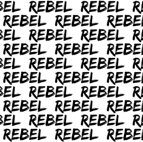 Rrebel-02_shop_preview