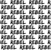 Rrebel-02_shop_thumb
