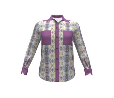 Rpurple_blossom_pattern_comment_750182_preview