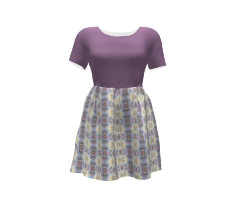 Rpurple_blossom_pattern_comment_750971_preview