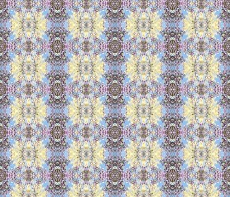 Rpurple_blossom_pattern_shop_preview