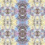 Rpurple_blossom_pattern_shop_thumb