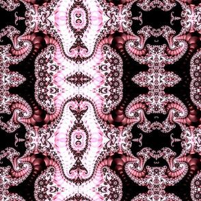 Proper Pink