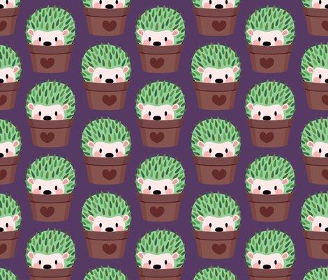 Hedgehog-purple-02_shop_preview