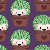 Hedgehog-purple-02_shop_thumb