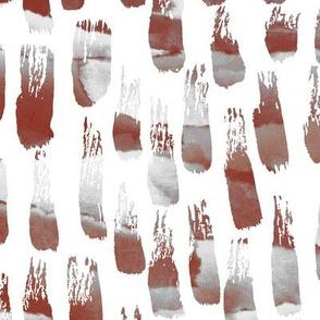 Texture Strokes