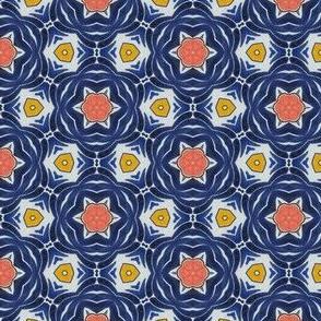 Talavera Tiling 03