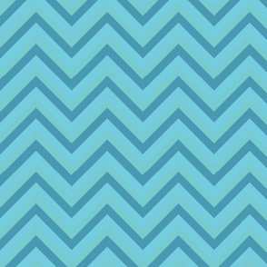 Chevron_ocean_blue_copy