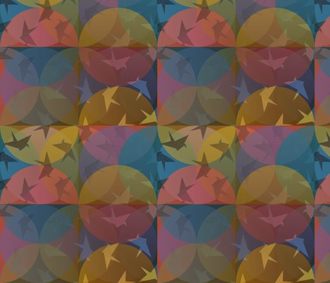 Circles_origami_cranes_shop_preview