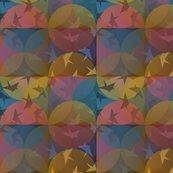 Circles_origami_cranes_shop_thumb