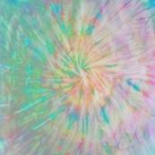 Fireworks (Yard)