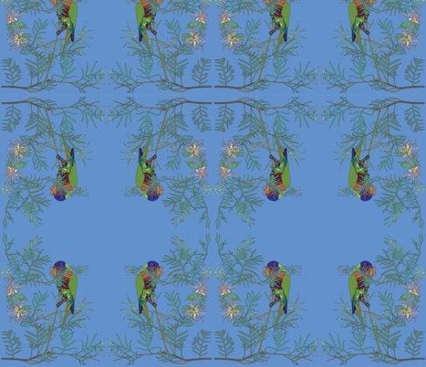 Rrspoonflower_-_lorikeet_shop_preview