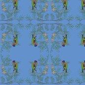 Rrspoonflower_-_lorikeet_shop_thumb