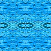 Rblue_water_patterns_shop_thumb