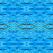 Blue_Water_Patterns