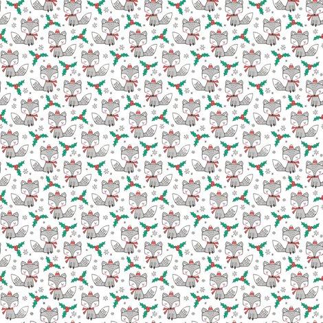 Rchristmas_fox_white_tiny_shop_preview