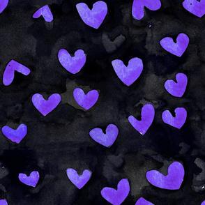 cestlaviv_purplehearts_velvet_2016