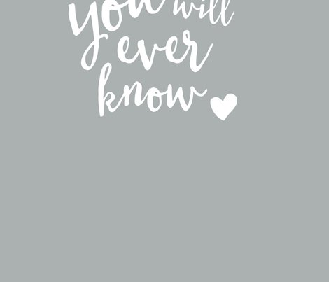Ri_love_you_more_than_you_will_ever_know-08_shop_preview