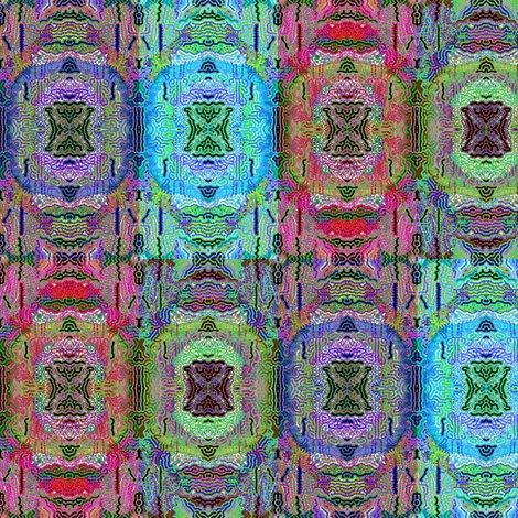 Rrtibet_panel_4_colors_shop_preview