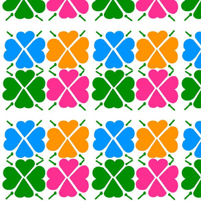 Matisse Colors