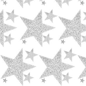 IMG_0426 Filigree Stars