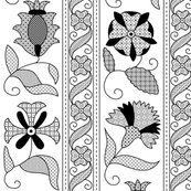 Rblackwork-pattern-historic-05-detailed-repeat_shop_thumb