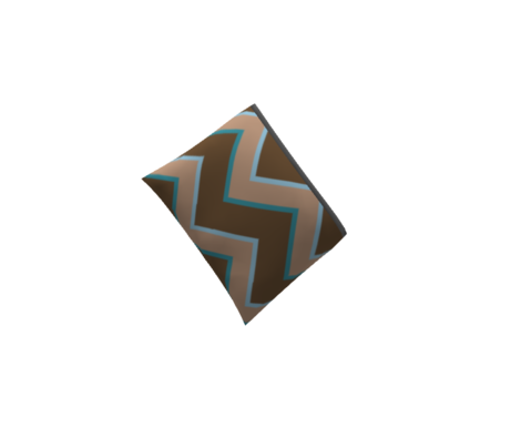 Brown_blue_chevron
