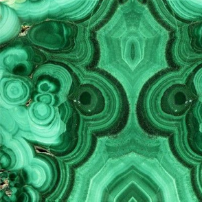Malachite Plus