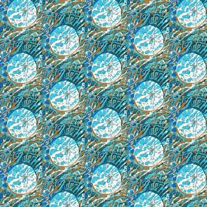 SanddollarRotate