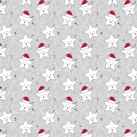 R5613980_rsleep_star_christmas_hats-06_shop_preview