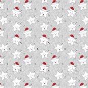 R5613980_rsleep_star_christmas_hats-06_shop_thumb