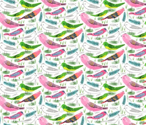 Rsilverton_birds_pattern_shop_preview