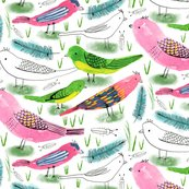 Rsilverton_birds_pattern_shop_thumb