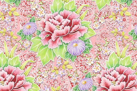Patricia-shea-designs-japanese-garden-bouquet-pink-paisley-22-150_copy_shop_preview