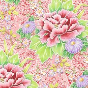 Patricia-shea-designs-japanese-garden-bouquet-pink-paisley-22-150_copy_shop_thumb